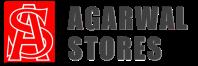 Agarwal Stores – Chennai | +91 9176862249