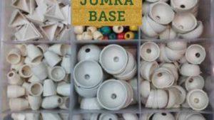 jumka bases